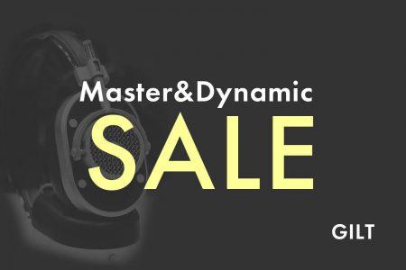 masterdynamic-sale