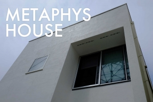 metaphyshouse-eye