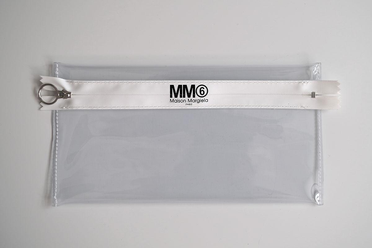 mm6クリアポーチ2