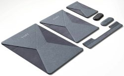 MOFT X スマホ&タブレットケースの商品一覧