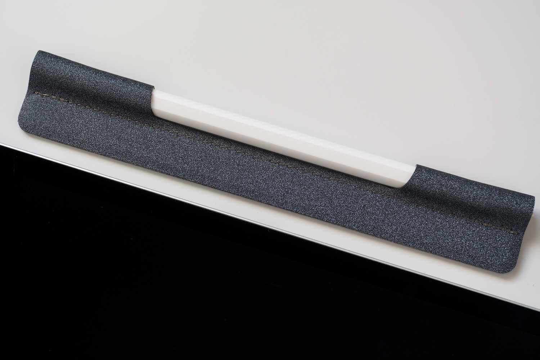 Apple Pencil第二世代の充電もできるけれどあまり実用的ではないかも