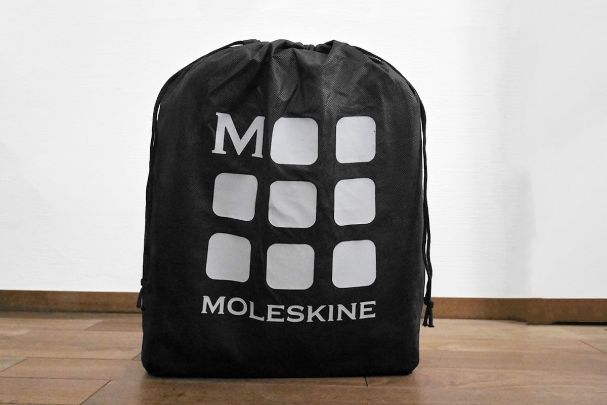 moleskine-backpack-2