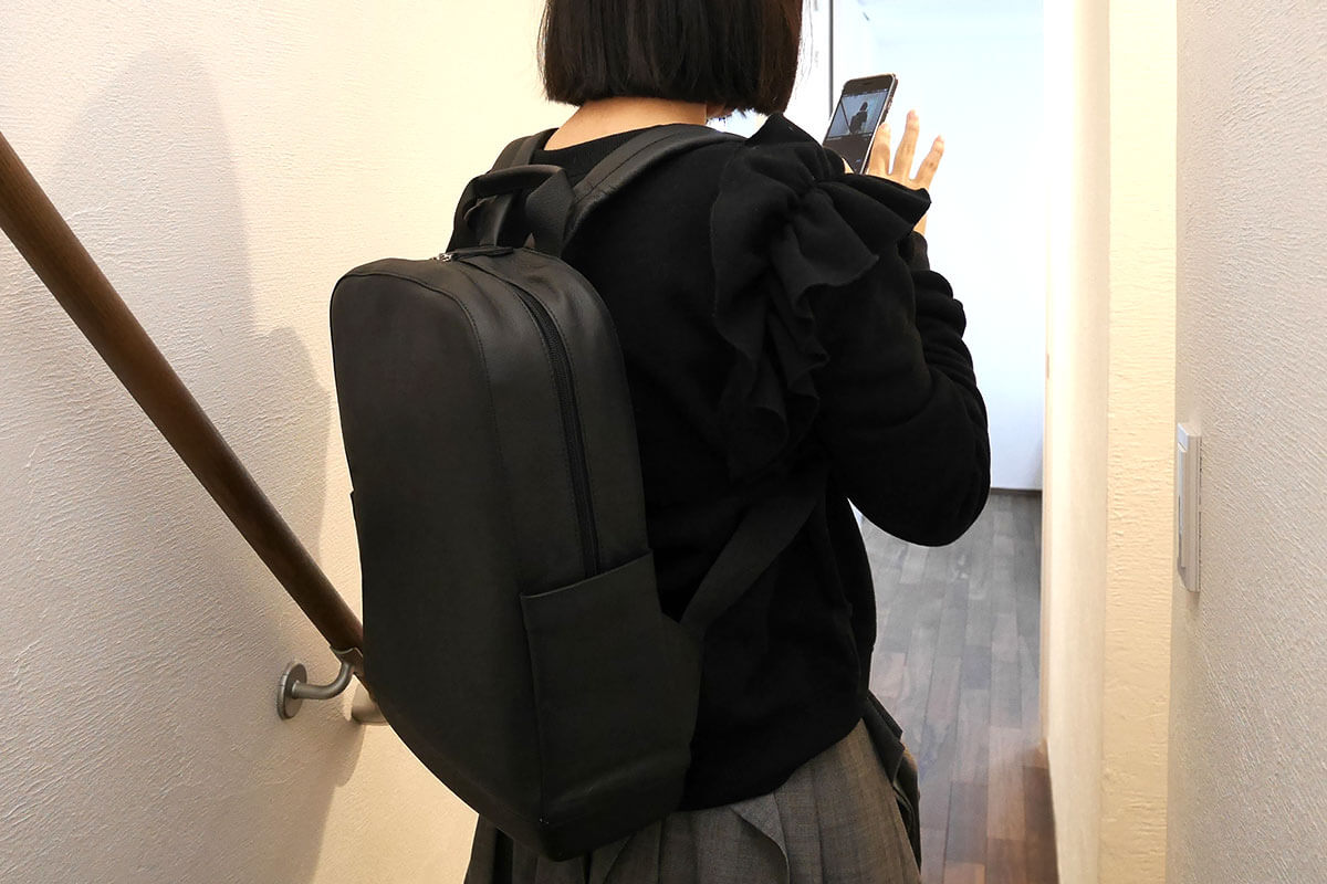 moleskine-backpack-25