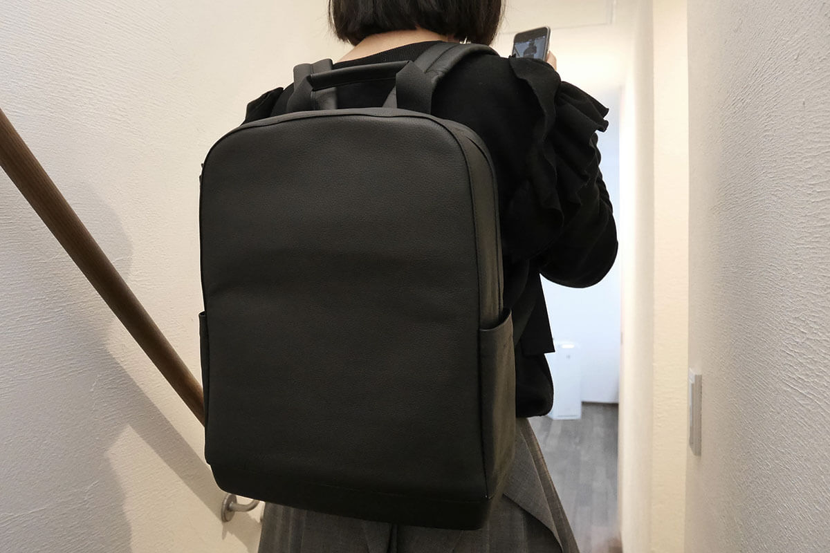 moleskine-backpack-26
