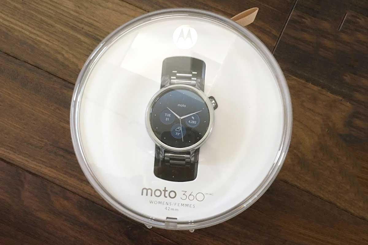 moto360-review-1
