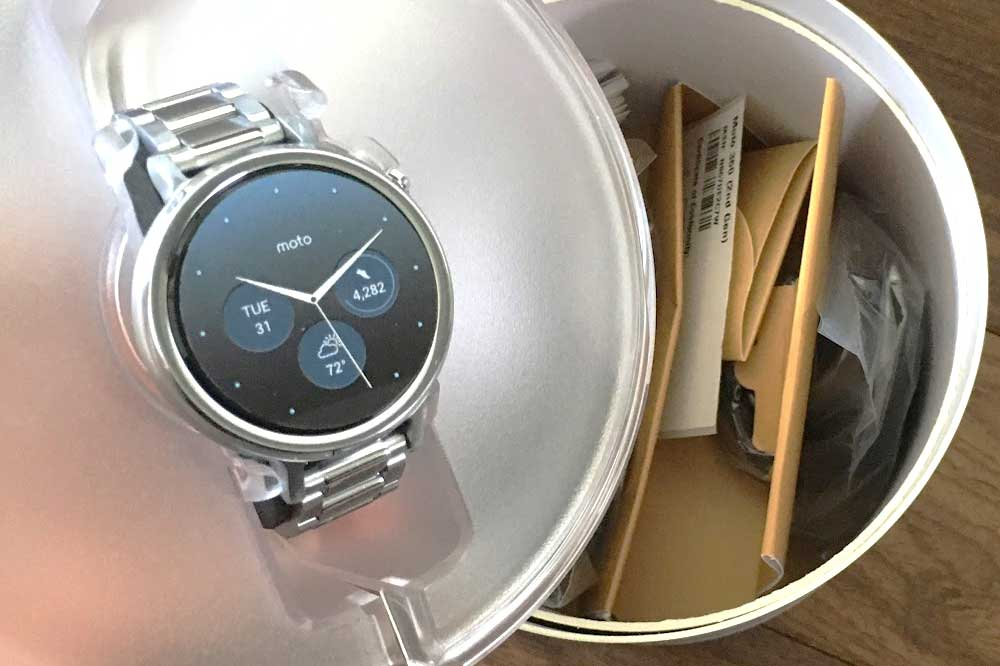 moto360-review-3