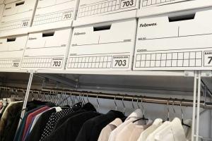 muji-wardrobe-1