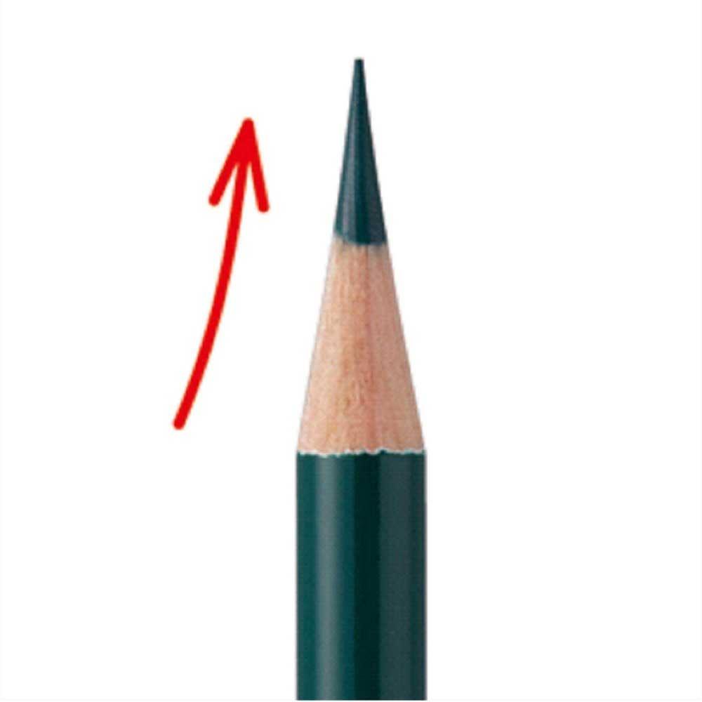 pencil-7