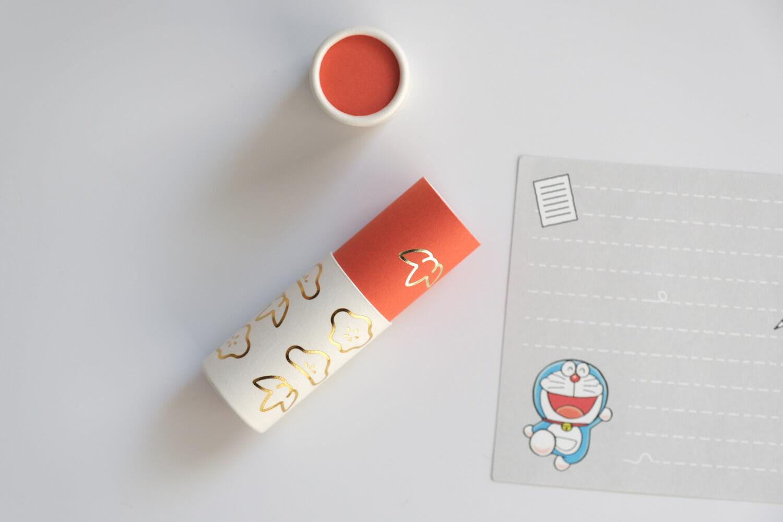 大成紙器製作所 POCHI-PON(ポチポン)に手紙を入れるのもいいかも