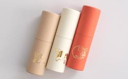 大成紙器製作所 POCHI-PON うしポチ袋イラストは箔プリント