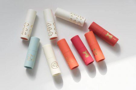 【レビュー】筒型のポチ袋 POCHI-PON(ポチポン)にお年玉を入れると喜ばれる!柄や色も豊富です