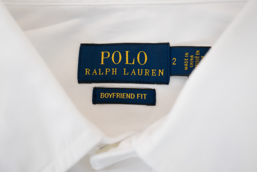 polo-laceup-shirts-900-20