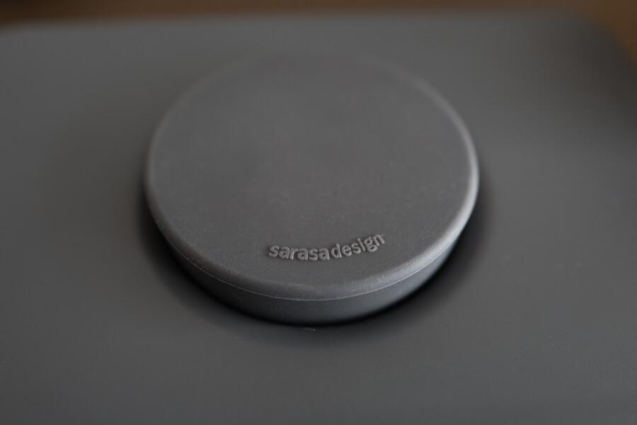sarasa-wet-tissue-4