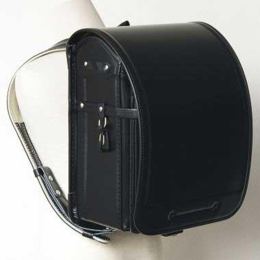 scholl-bag-4