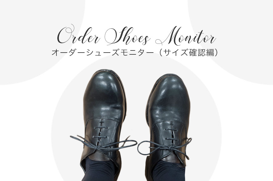 shoes-monitor2-eye