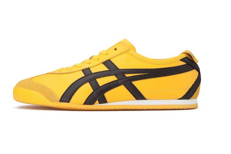 sneaker-11