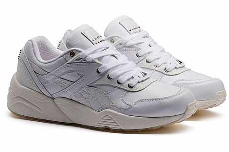 sneaker-14