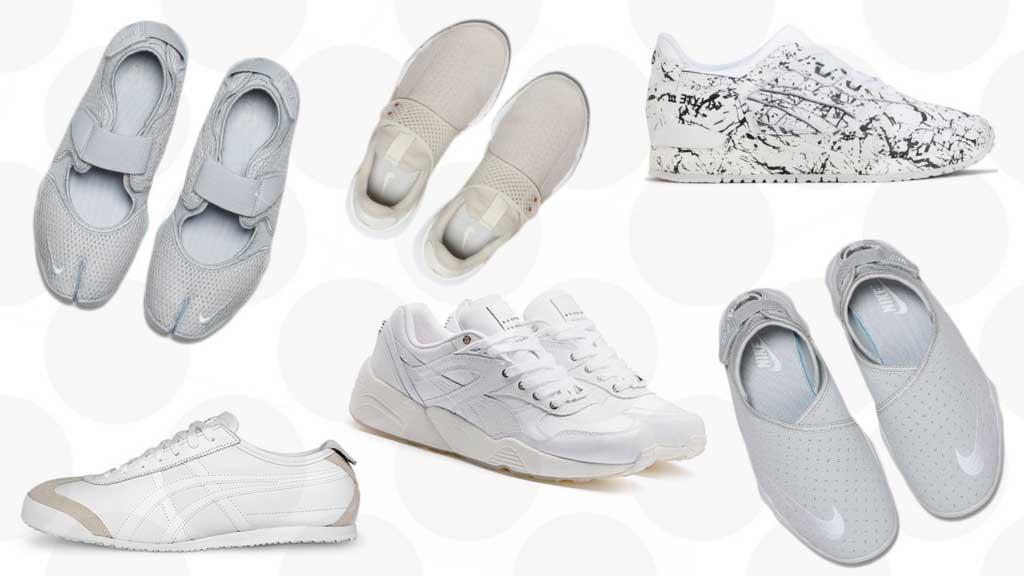 sneaker-15