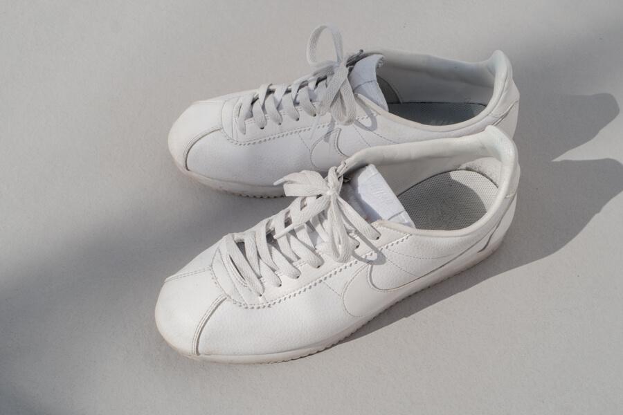 sneaker-shampoo-11