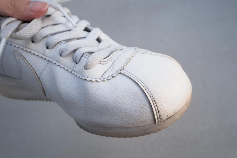 sneaker-shampoo-12