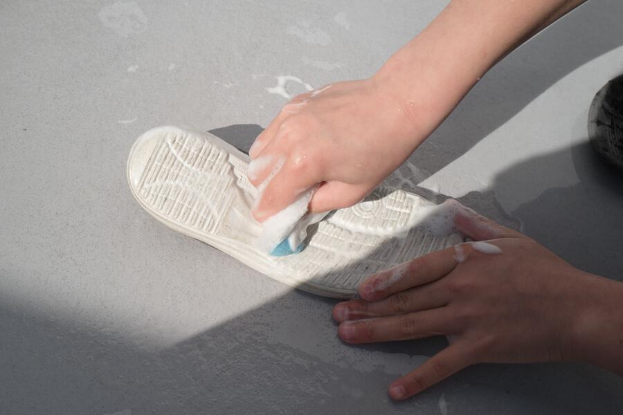 sneaker-shampoo-15