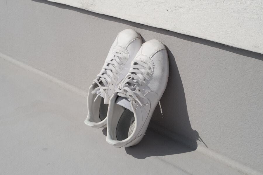 sneaker-shampoo-23