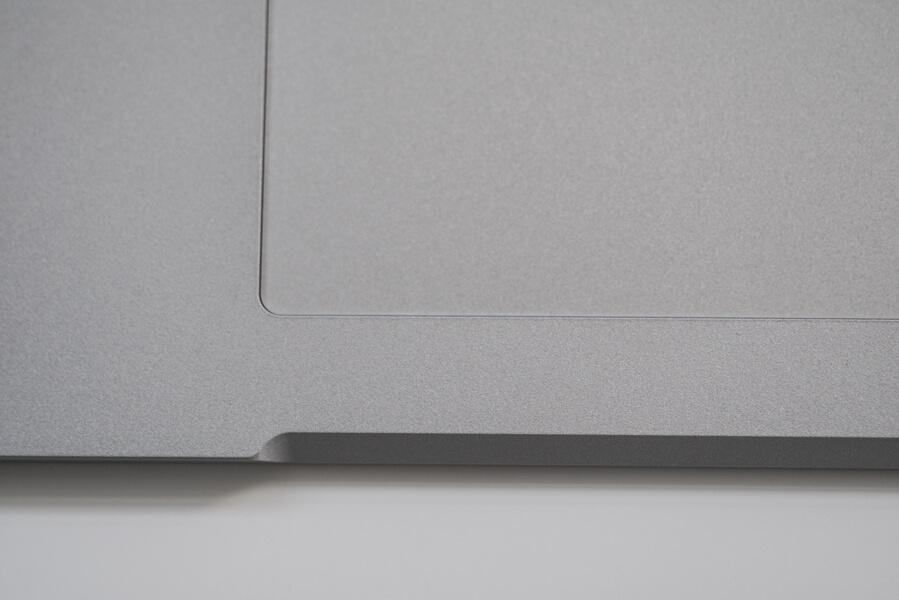 surfacebook-16
