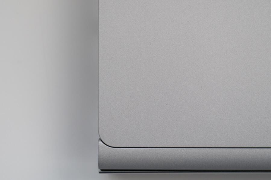 surfacebook-4