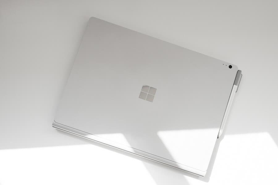 surfacebook2-3