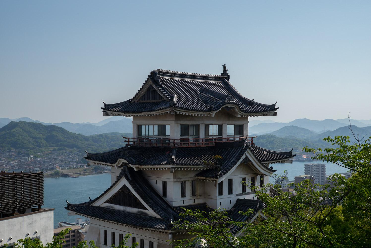 takesanpo-hiroshima-51