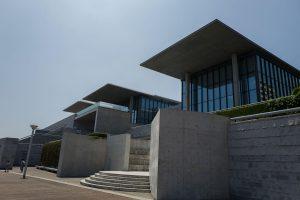 兵庫県立美術館13