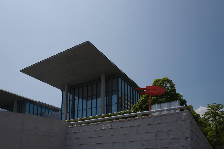 兵庫県立美術館14