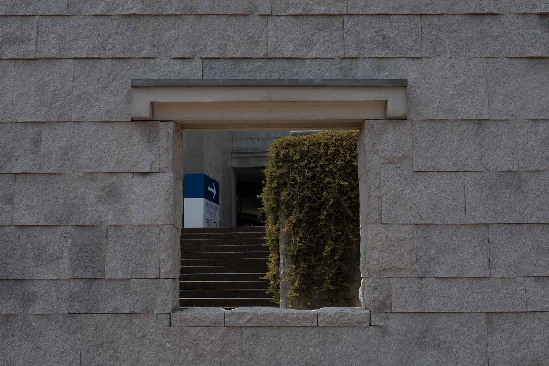兵庫県立美術館15