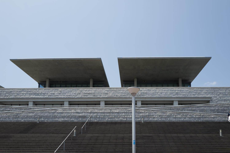 兵庫県立美術館17