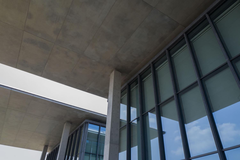 兵庫県立美術館5
