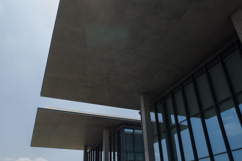 兵庫県立美術館7