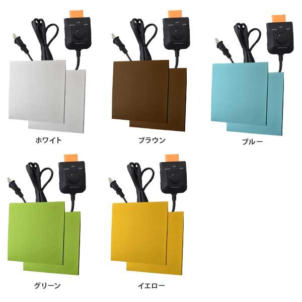 thermo-square-color