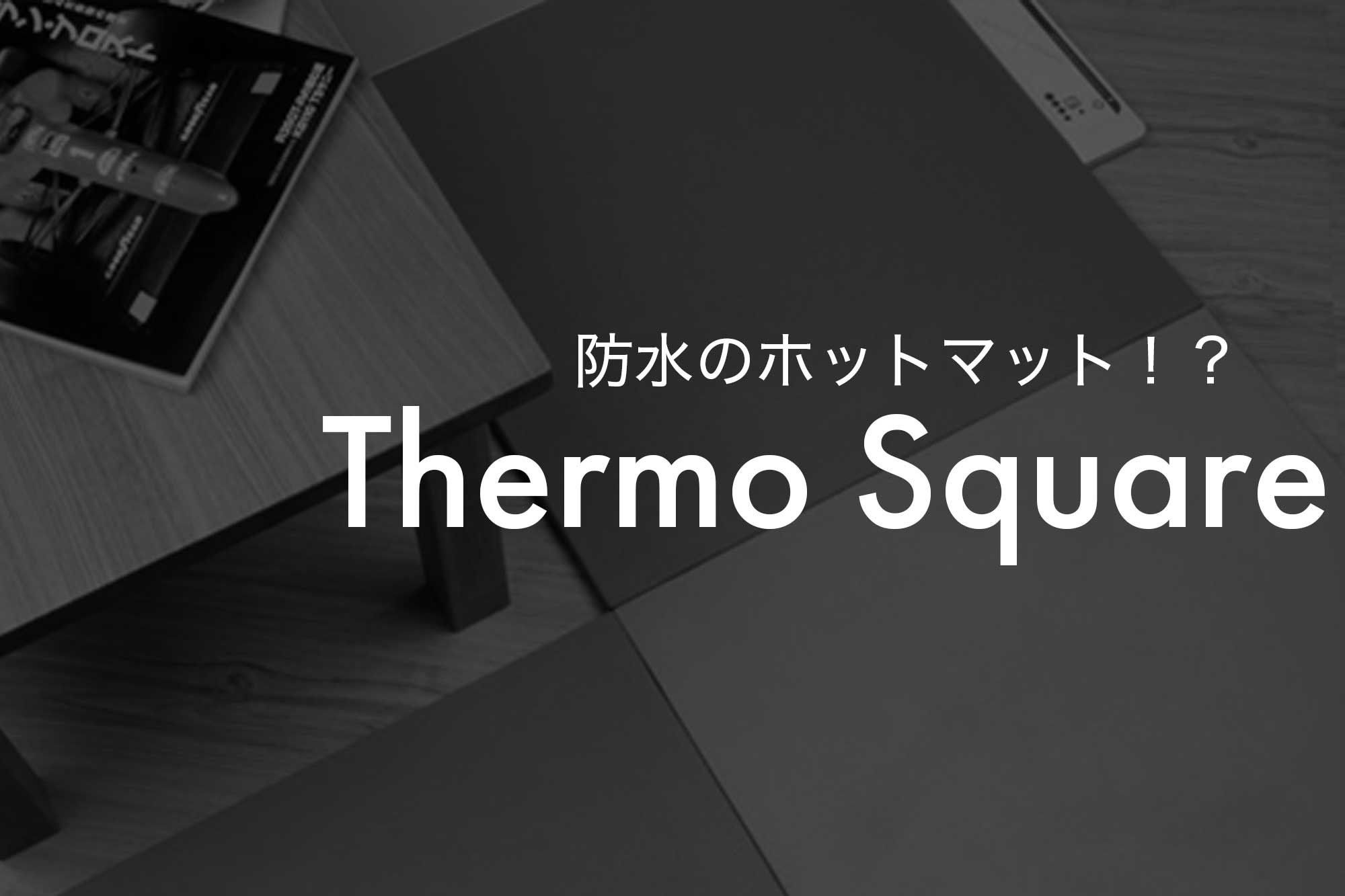 thermo-square-eye