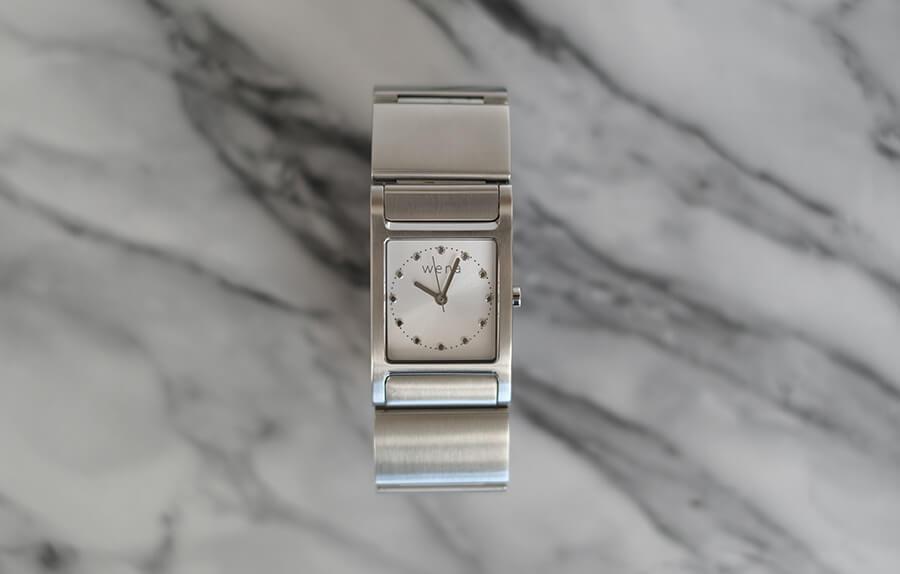 wena-wrist-1