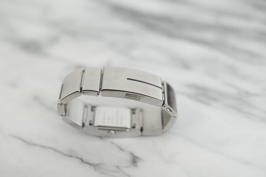 wena-wrist-13