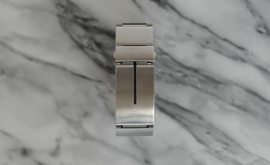 wena-wrist-2