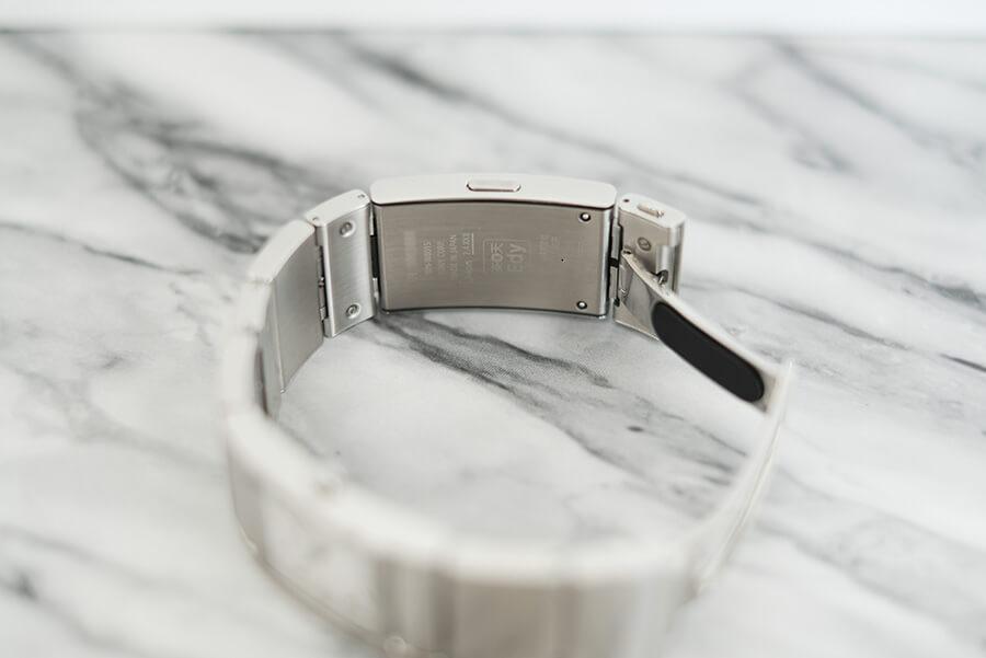 wena-wrist-25
