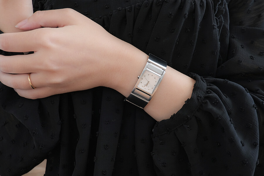 wena-wrist-26