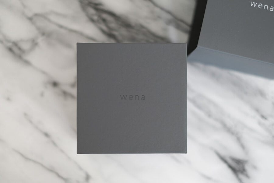 wena-wrist-9